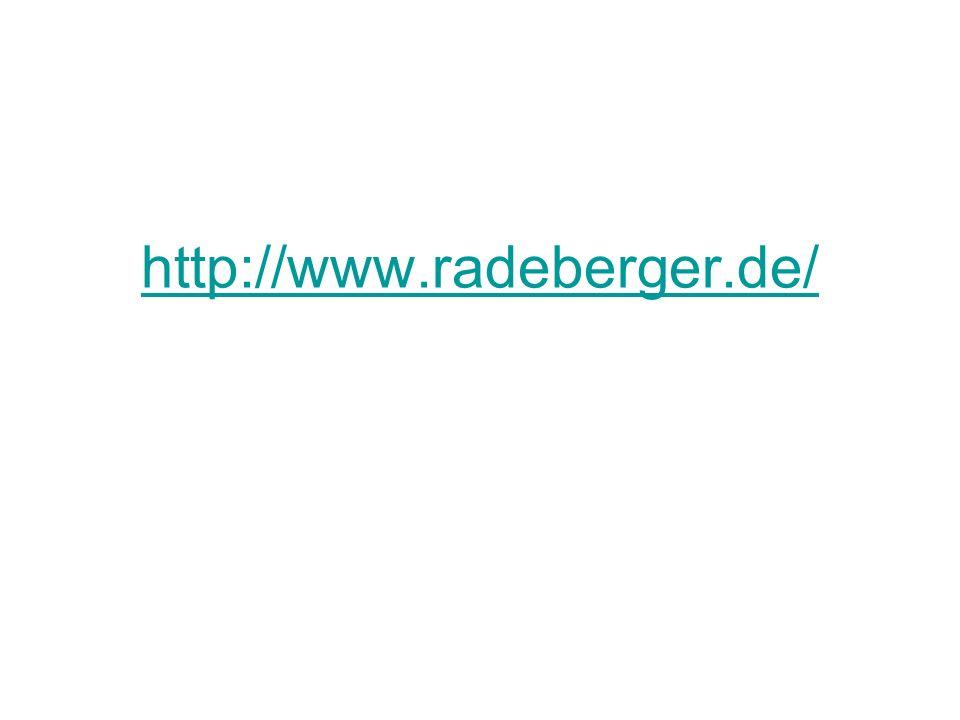 http://www.radeberger.de/
