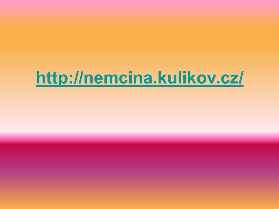 http://nemcina.kulikov.cz/