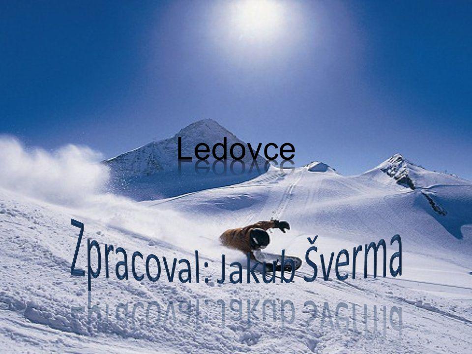 Zpracoval: Jakub Šverma