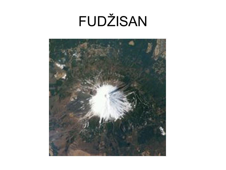 FUDŽISAN