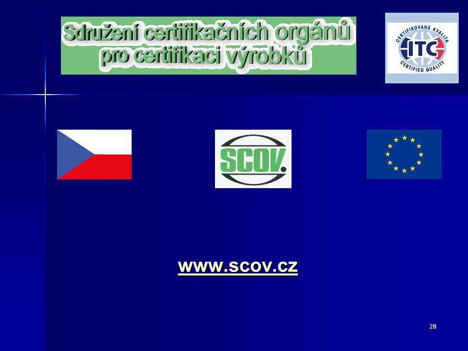www.scov.cz
