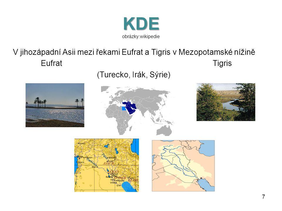 KDE obrázky:wikipedie