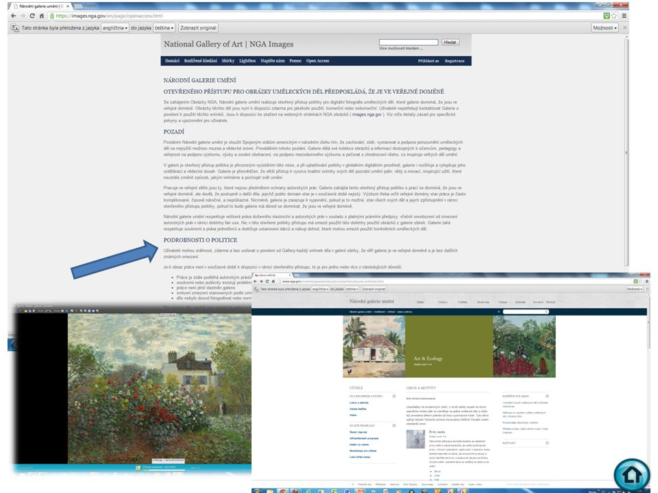 Print Scn č. 1 - https://images.nga.gov/en/page/openaccess.html