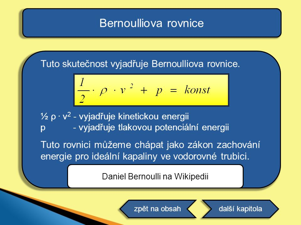 Daniel Bernoulli na Wikipedii
