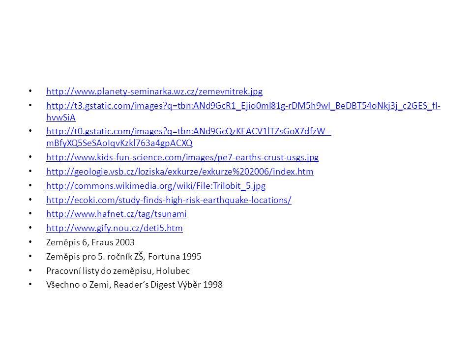 http://www.planety-seminarka.wz.cz/zemevnitrek.jpg http://t3.gstatic.com/images?q=tbn:ANd9GcR1_Ejio0ml81g-rDM5h9wI_BeDBT54oNkj3j_c2GES_fI-hvwSiA.