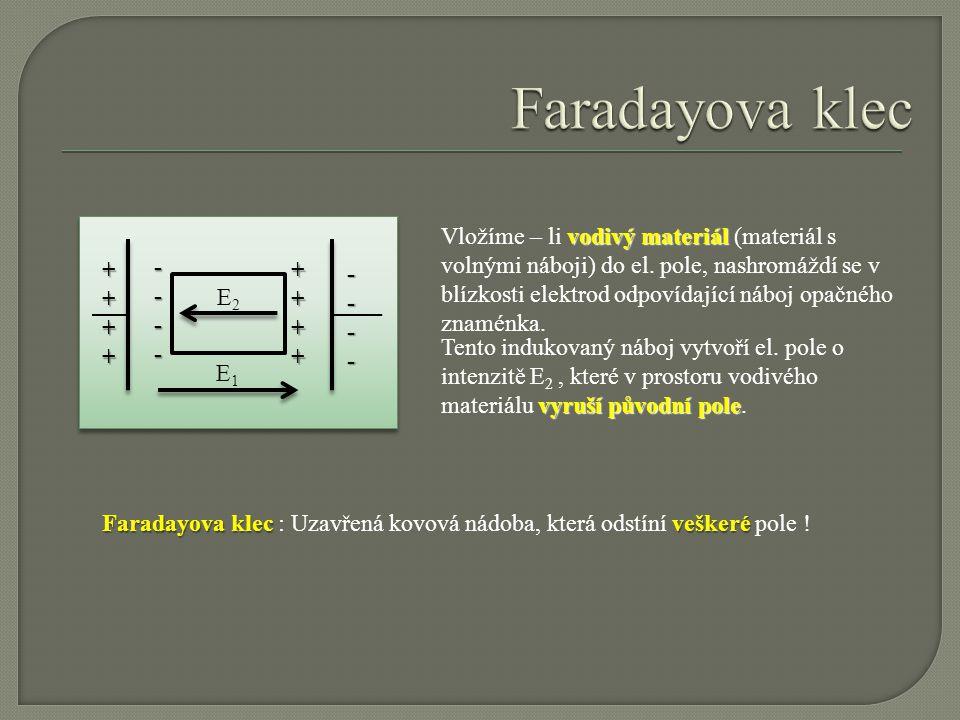 Faradayova klec