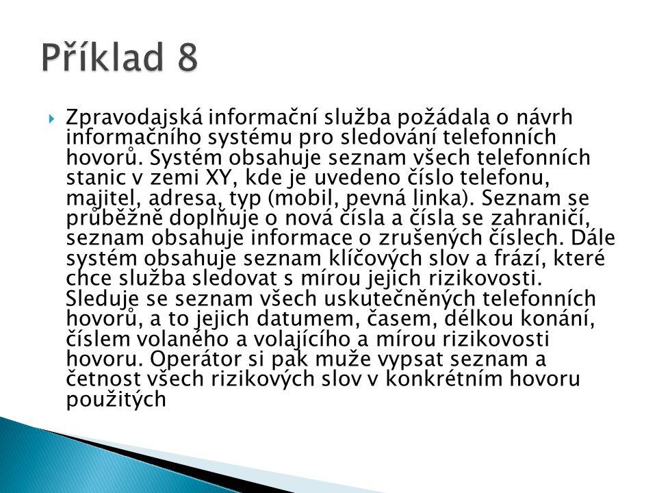 Příklad 8