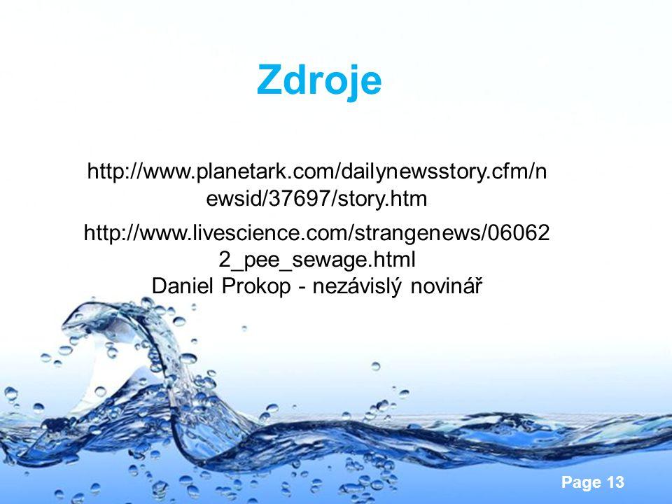 http://www.planetark.com/dailynewsstory.cfm/n ewsid/37697/story.htm