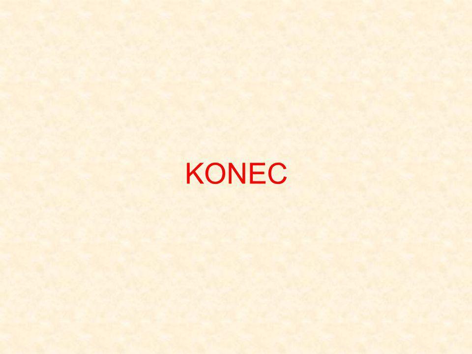 KONEC Hymna – SSSR.mp3