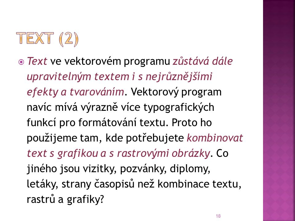 Text (2)