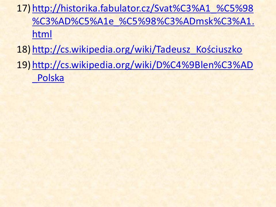 http://historika. fabulator