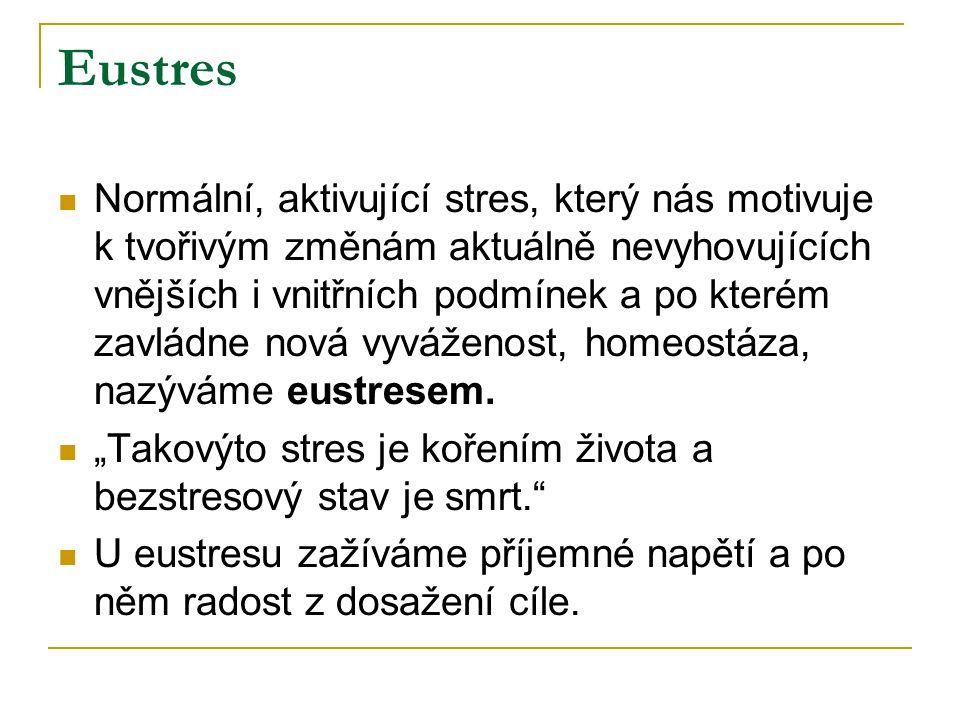 Eustres