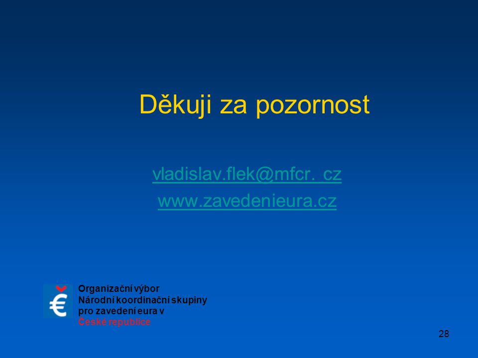 vladislav.flek@mfcr. cz