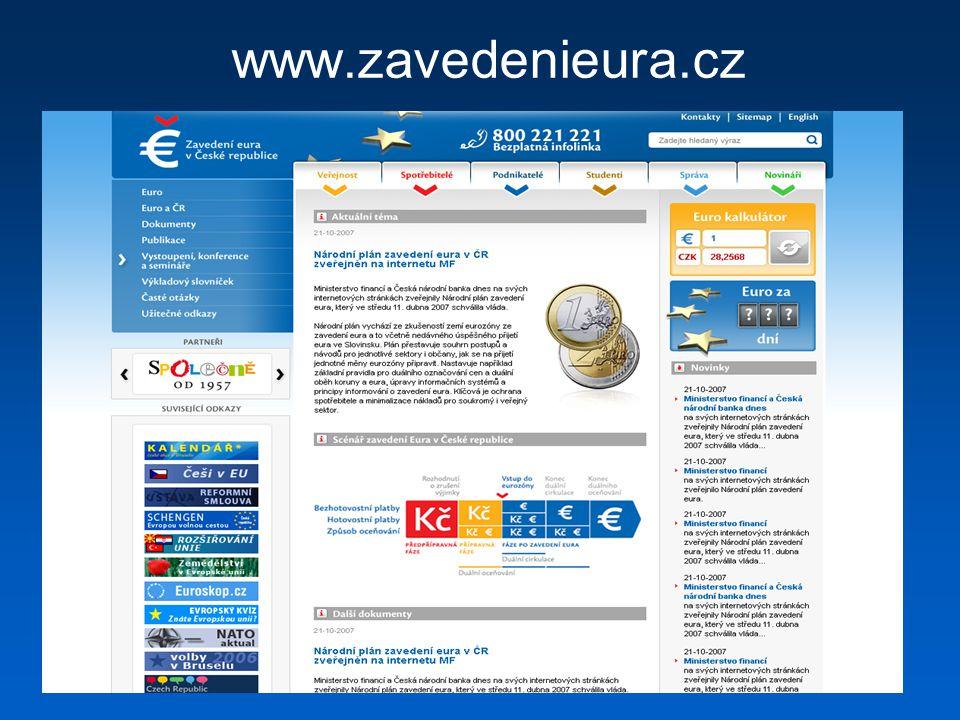www.zavedenieura.cz