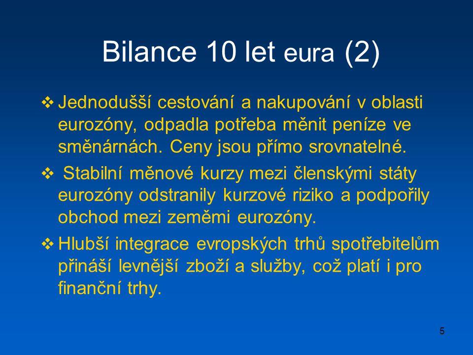 Bilance 10 let eura (2)
