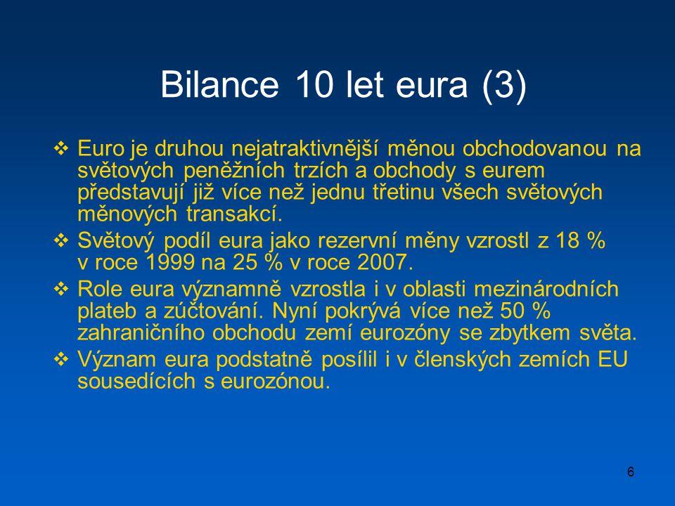 Bilance 10 let eura (3)