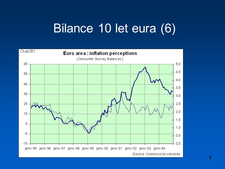 Bilance 10 let eura (6)