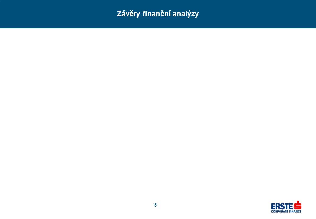 Ing.Marcel Babczynski Finanční model srovnává náklady projektu pro ministerstvo při jeho realizaci formou PPP a klasickou veřejnou zakázkou.