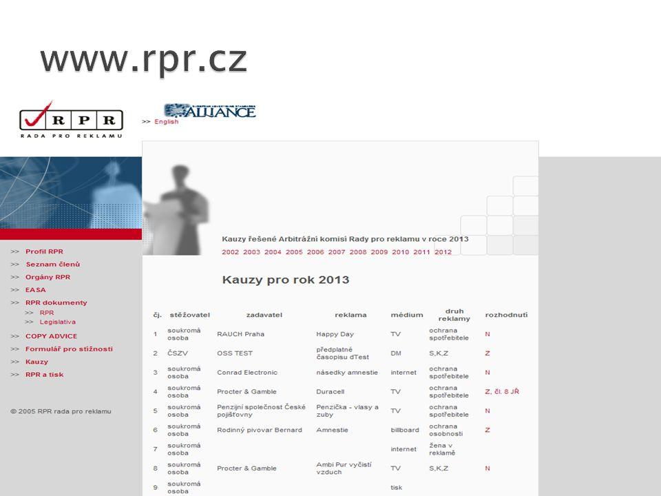 www.rpr.cz