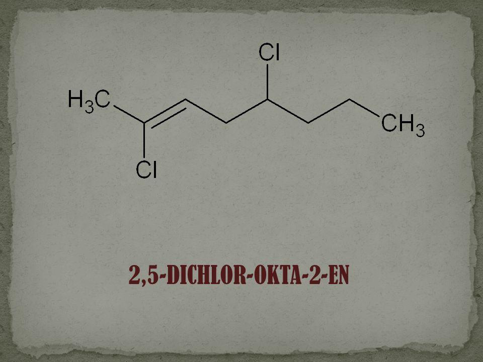 2,5-DICHLOR-OKTA-2-EN