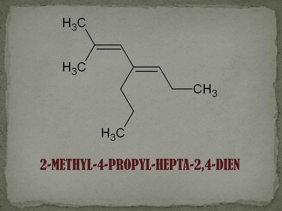 2-METHYL-4-PROPYL-HEPTA-2,4-DIEN