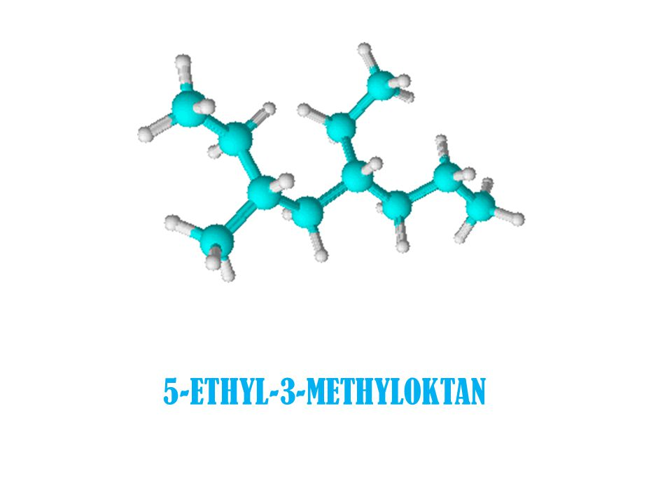 5-ETHYL-3-METHYLOKTAN