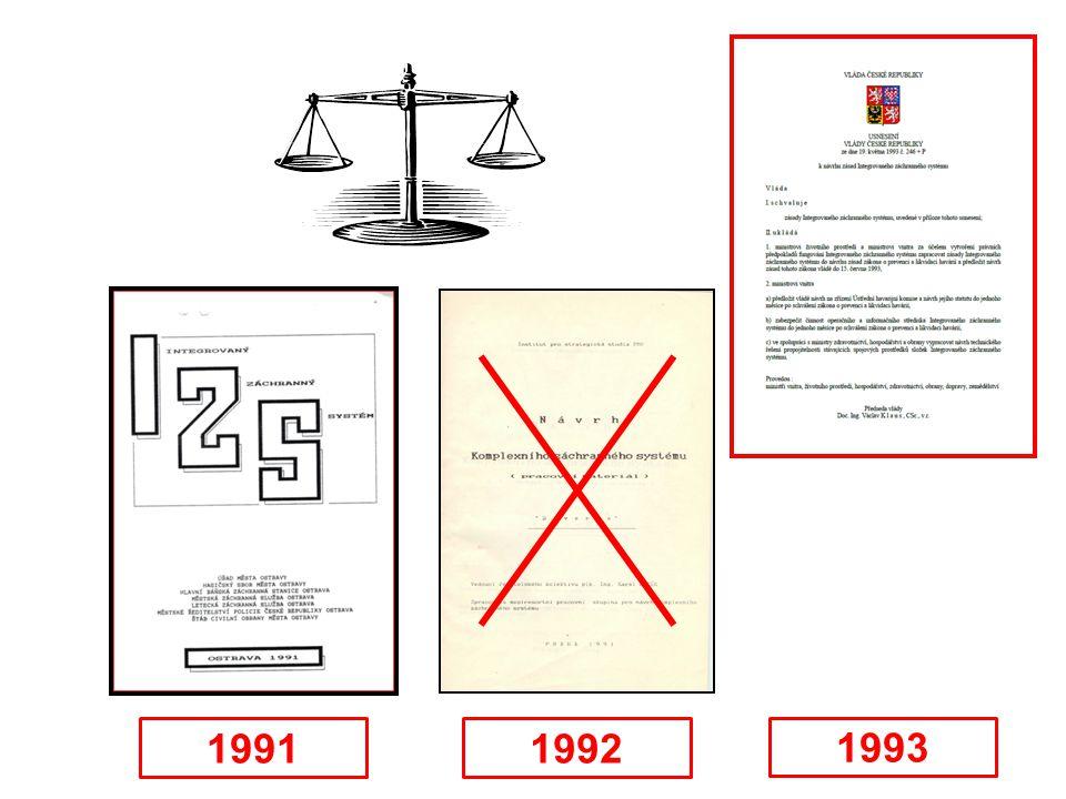 1991 1992 1993