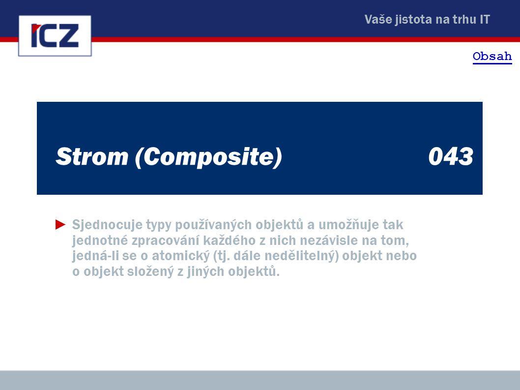 Obsah Strom (Composite) 043.