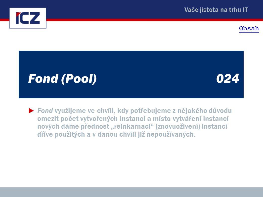 Obsah Fond (Pool) 024.
