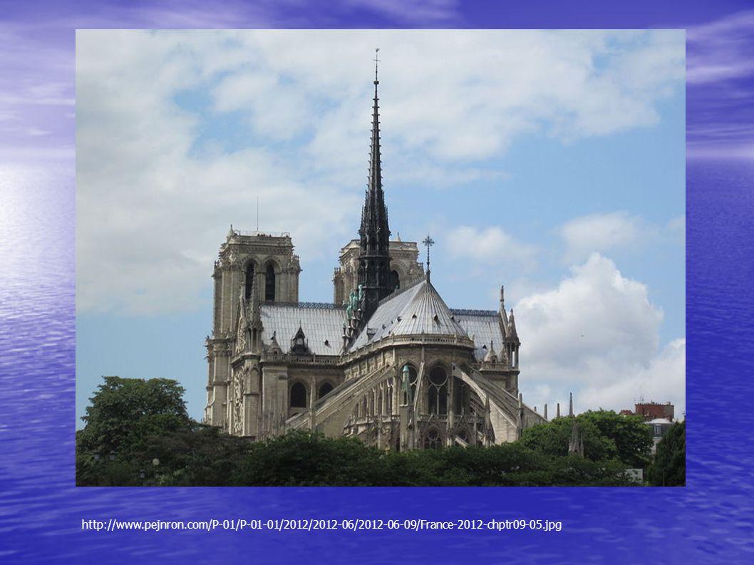 http://www.pejnron.com/P-01/P-01-01/2012/2012-06/2012-06-09/France-2012-chptr09-05.jpg