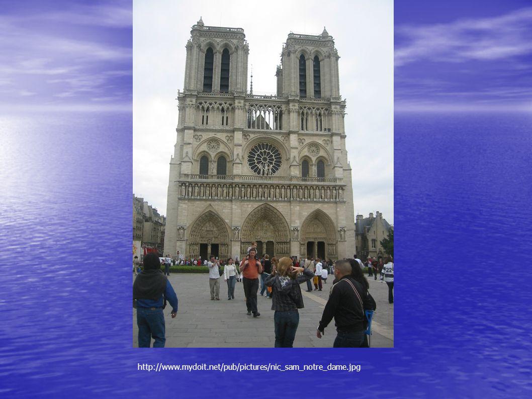 http://www.mydoit.net/pub/pictures/nic_sam_notre_dame.jpg