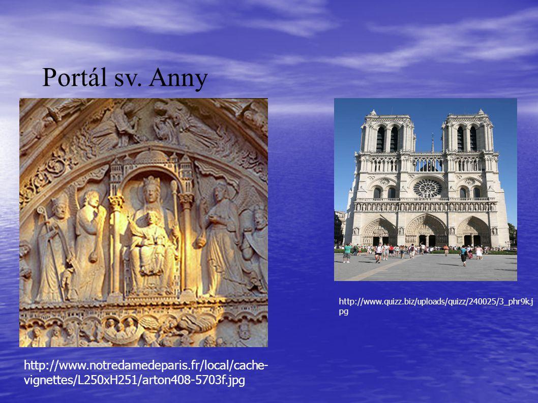 Portál sv. Anny http://www.quizz.biz/uploads/quizz/240025/3_phr9k.jpg.