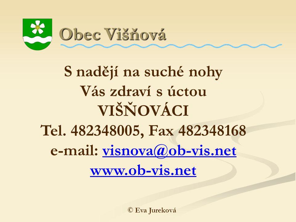 e-mail: visnova@ob-vis.net
