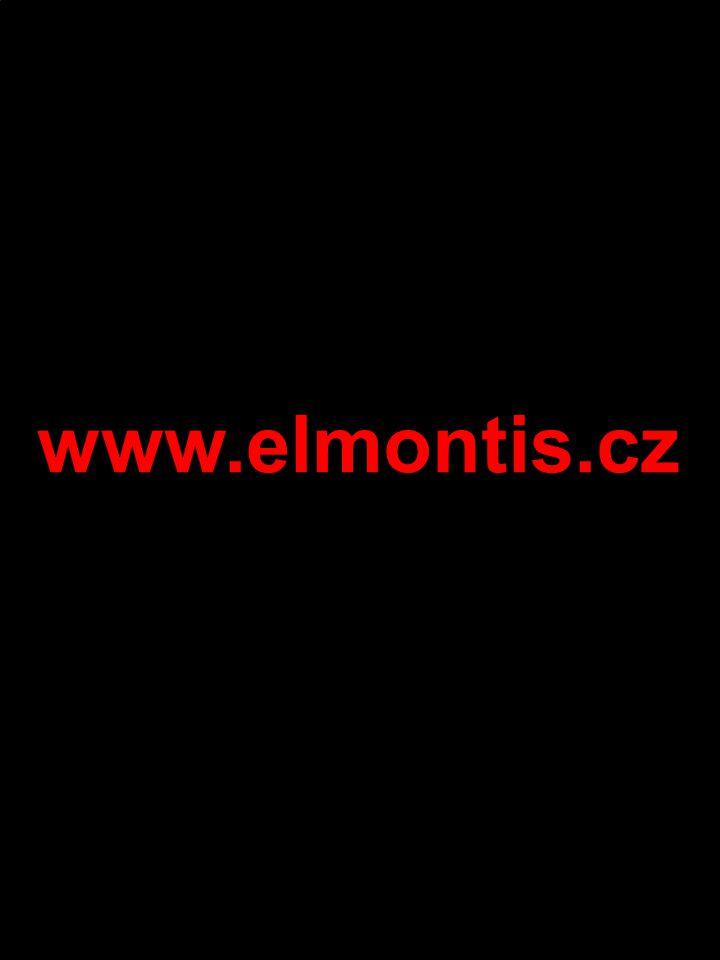 www.elmontis.cz