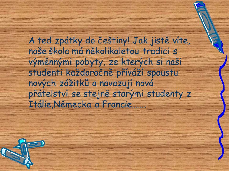 A ted zpátky do češtiny.