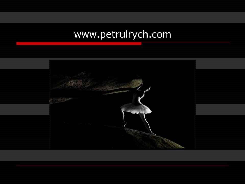www.petrulrych.com