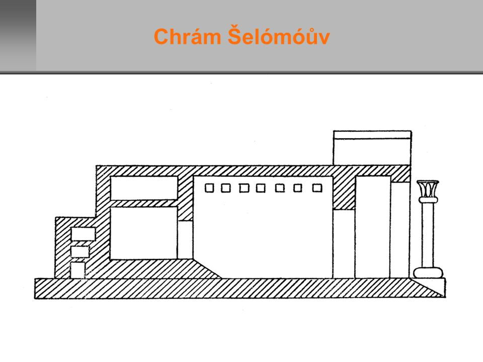 Chrám Šelómóův