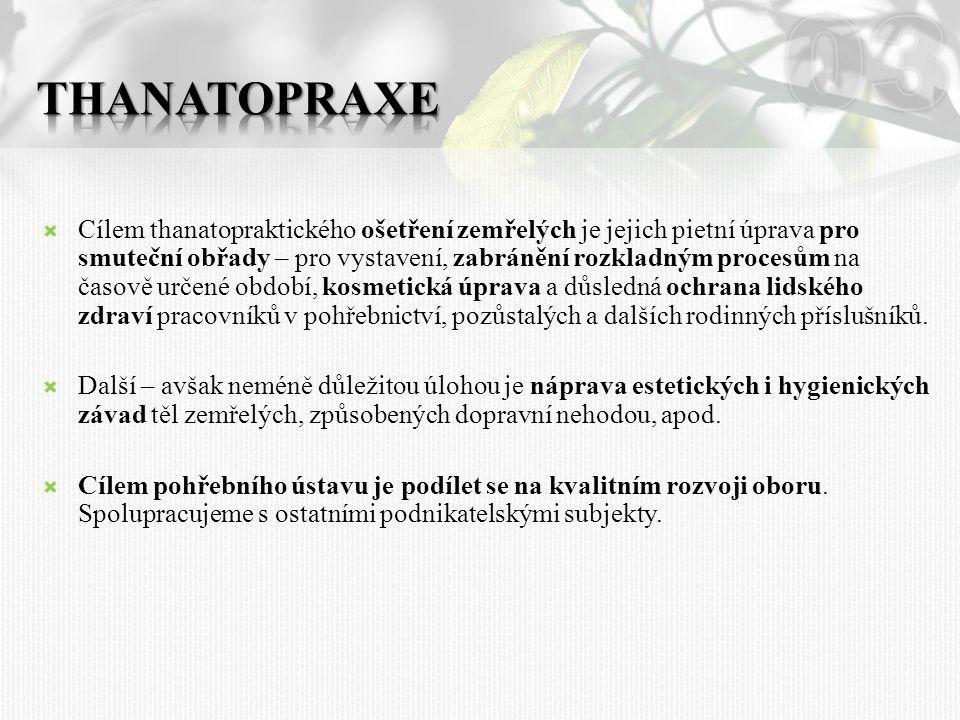 03 THANATOPRAXE.