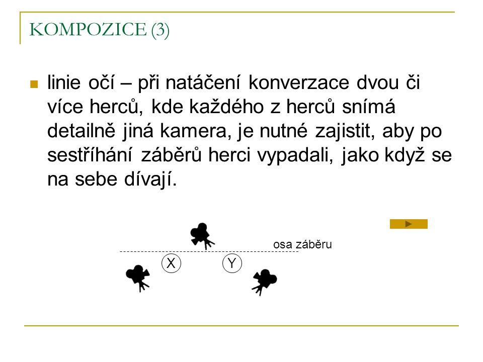KOMPOZICE (3)