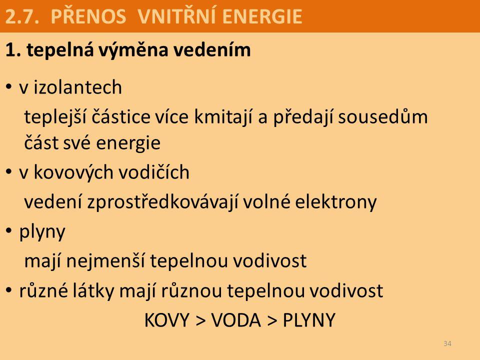 KOVY > VODA > PLYNY