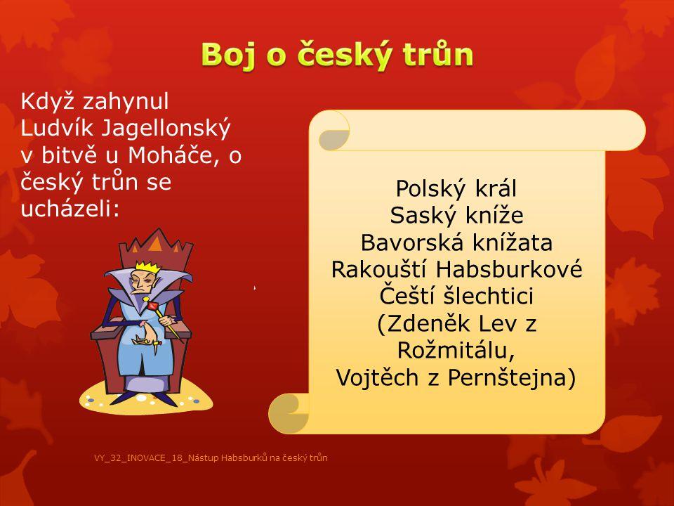 (Zdeněk Lev z Rožmitálu,