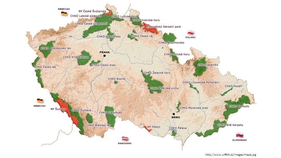 http://www.wff44.cz/images/mapa.jpg