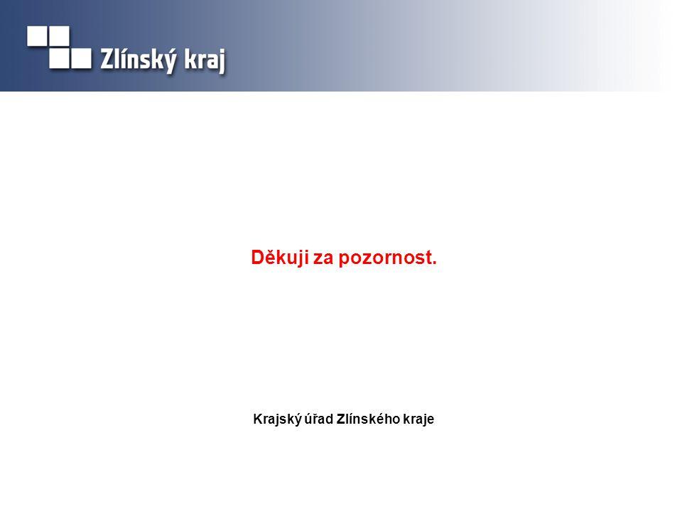 Krajský úřad Zlínského kraje