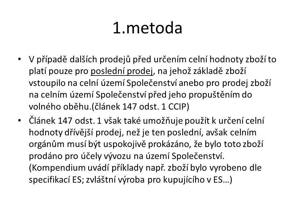 1.metoda