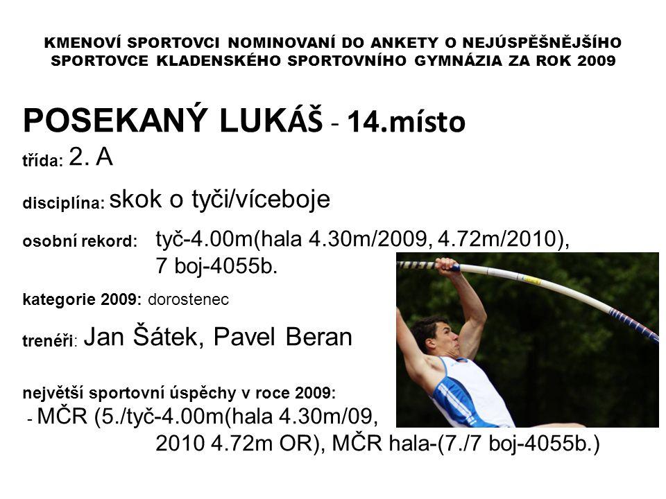 POSEKANÝ LUKÁŠ - 14.místo 7 boj-4055b.