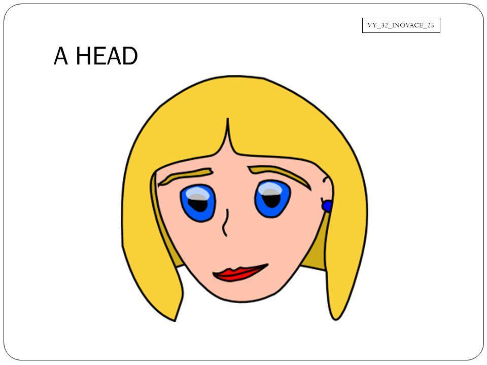 A HEAD VY_32_INOVACE_25