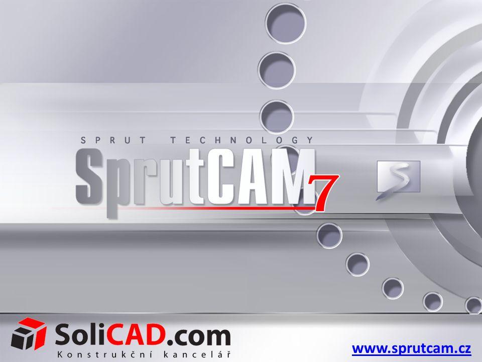 www.sprutcam.cz