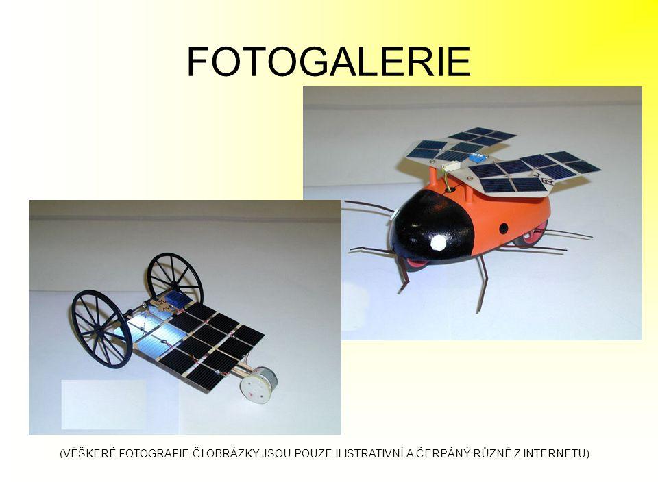 FOTOGALERIE (VĚŠKERÉ FOTOGRAFIE ČI OBRÁZKY JSOU POUZE ILISTRATIVNÍ A ČERPÁNÝ RŮZNĚ Z INTERNETU)