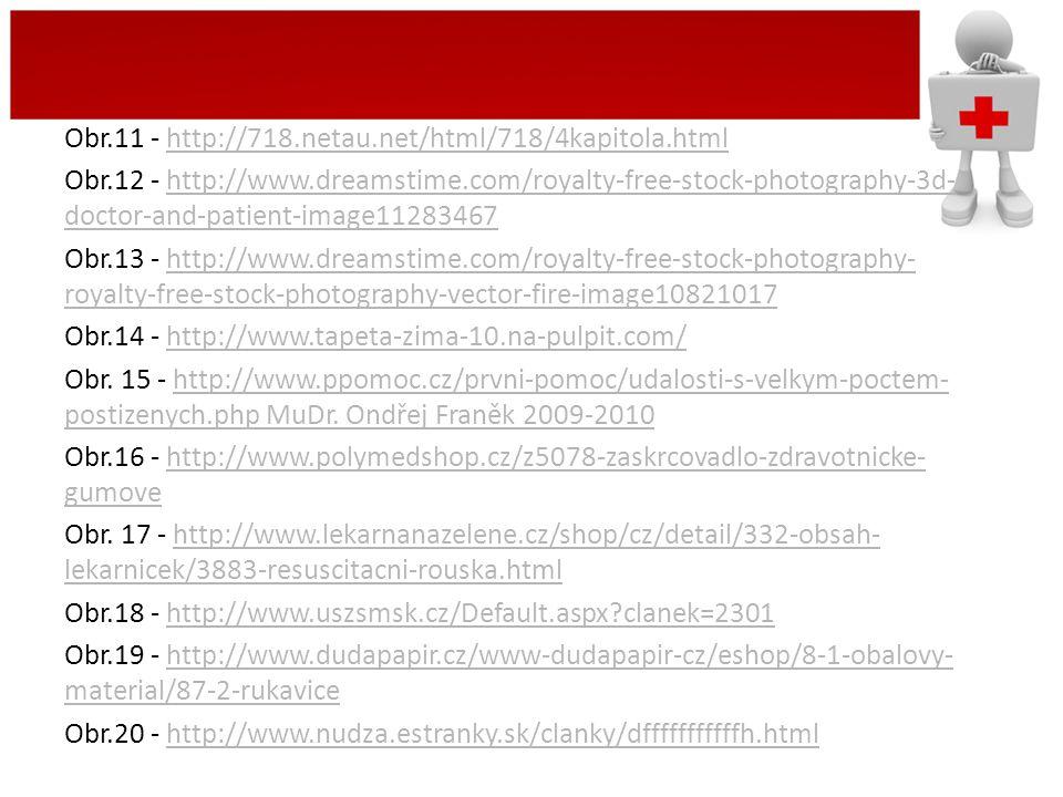 Obr. 11 - http://718. netau. net/html/718/4kapitola. html Obr
