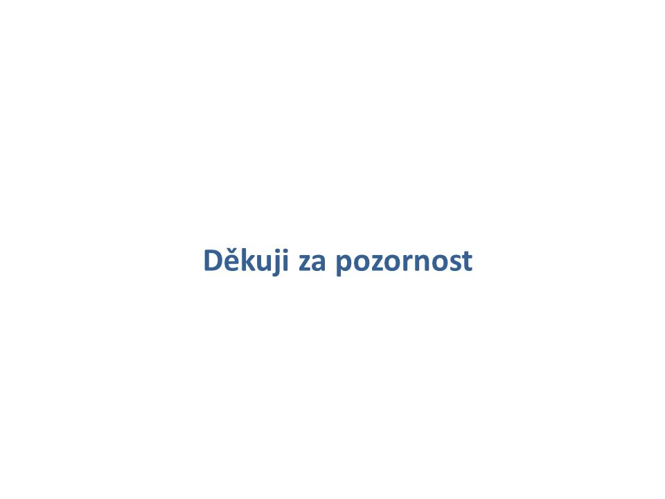 Seznam literatury Odkazy na web http://www.cs.wikipedia.org